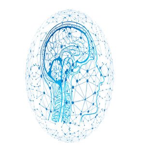Machine vision & A.I.