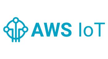 Amazon AWS IoT